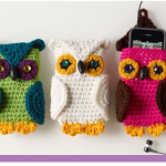 The Finest Crochet Gifts