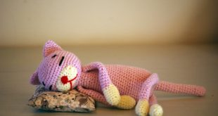 ... free crochet patterns toys for babies free crochet toys for babies qymhfvu