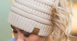 ... inspire uplift clothes soft knit beanie ... usiubzs
