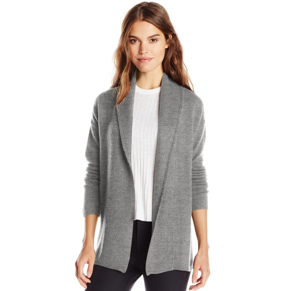 ... sofia cashmere womenu0027s cashmere cardigan sweater - chaoral divmvgs