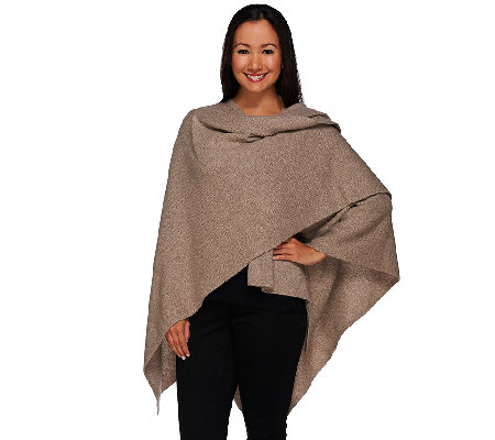 2-ply cashmere wrap ijbocmc