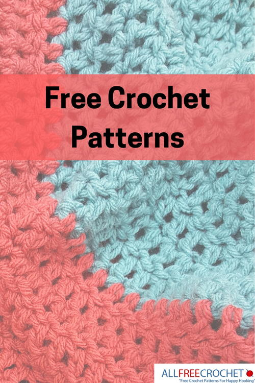 2770 free crochet patterns kcltsex