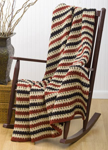 afghan patterns 22 free crochet patterns: afghan ... ouxlzca