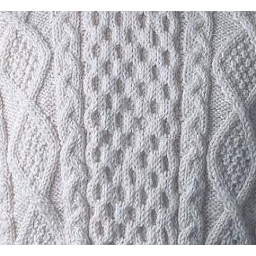 aran knitting patterns murphy clan aran knitting pattern - emailed saqpajy