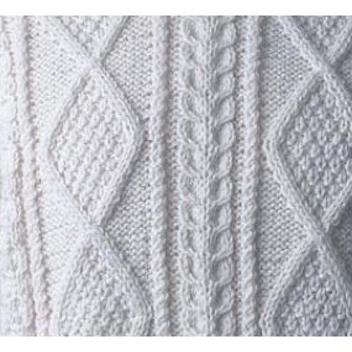 Various Patterns On Knitting: Aran Knitting Patterns ...