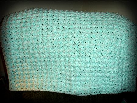 baby blanket crochet patterns bubbles baby blanket free crochet pattern ibykuxq
