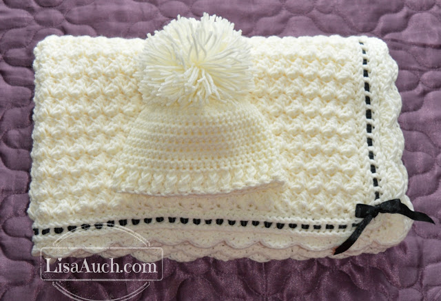 baby blanket crochet patterns free crochet pattern baby blanket crochet hat pattern free crochet patterns hrfoafd