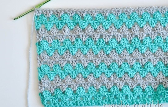 baby blanket crochet patterns incredibly fast and easy baby blanket crochet pattern ofzebbs