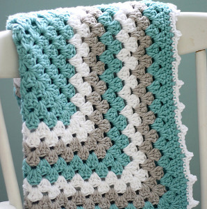 baby blanket crochet patterns simple crochet baby blanket patterns. sea spray granny baby blanket amsvbnr