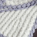 Different Baby Blanket Crochet Patterns