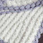 Different Baby Blanket Crochet Patterns