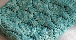 Baby Blanket Knitting Patterns baby chalice blanket zstffog