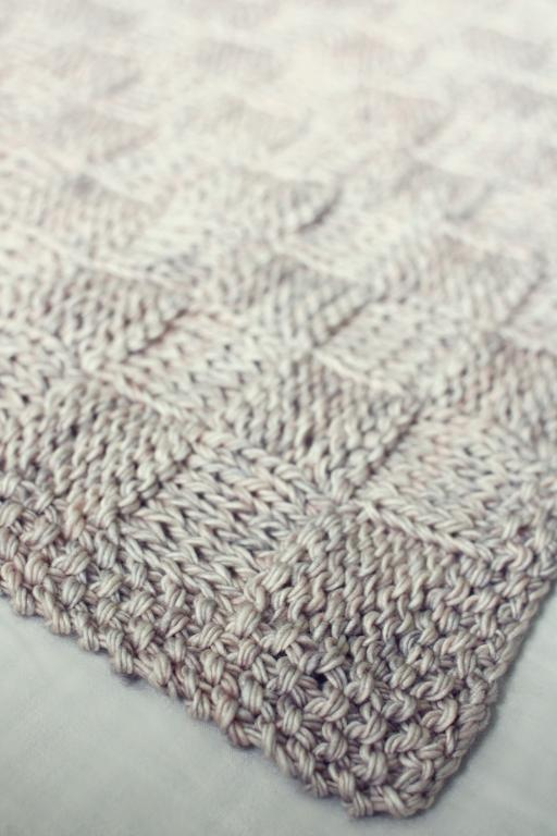 Finding Many Unique Baby Blanket Knitting Patterns – thefashiontamer.com