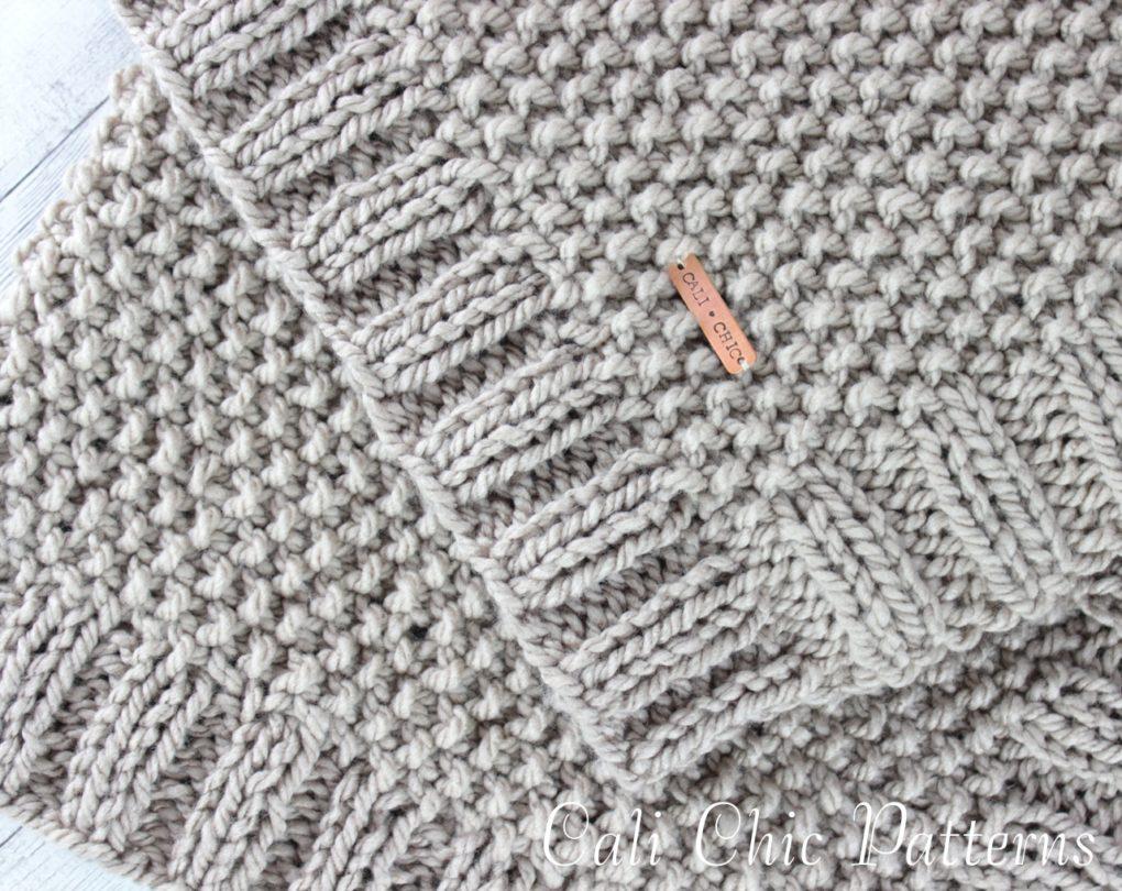 Baby Blanket Knitting Patterns knit baby blanket pattern hscowae