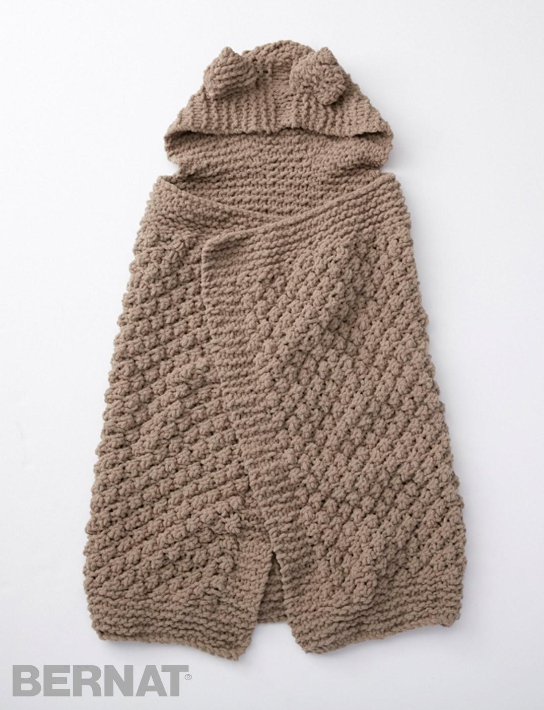 Baby Blanket Knitting Patterns squirreled away blanket mytdxnq