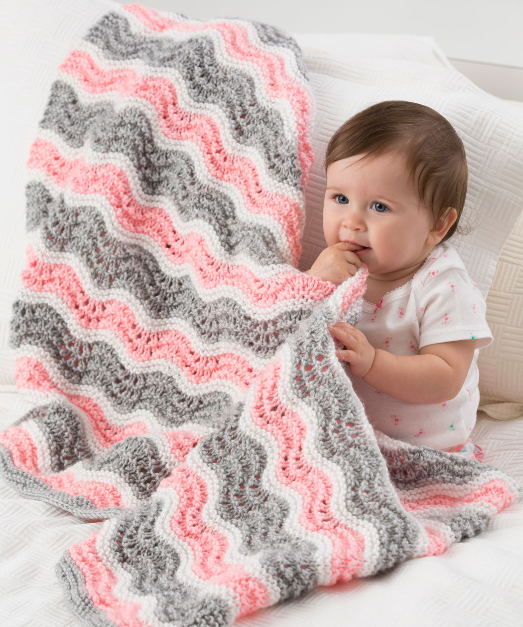 baby knitting patterns 1 xsgsyhv