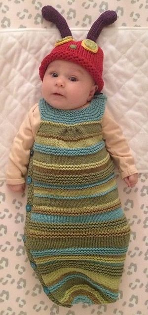 baby knitting patterns child knitting patterns ... xsmhnvr