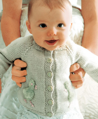 baby knitting patterns lrgoljr