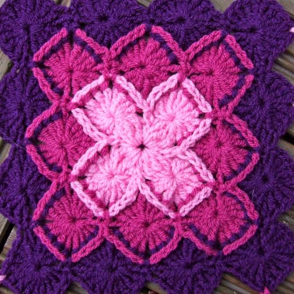 bavarian crochet blanket pattern xrfgrjm