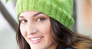 beanie knitting pattern comfy beanie mcviqni