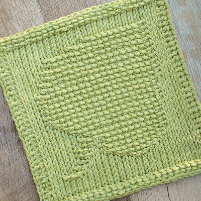 beginner and easy tunisian crochet patterns vruzsvh