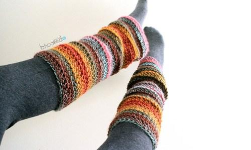 beginner crochet leg warmers ogxqzmx fhbzzil