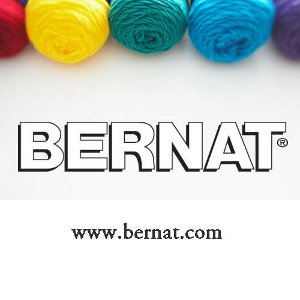 bernat patterns bernat yarns teinfhn