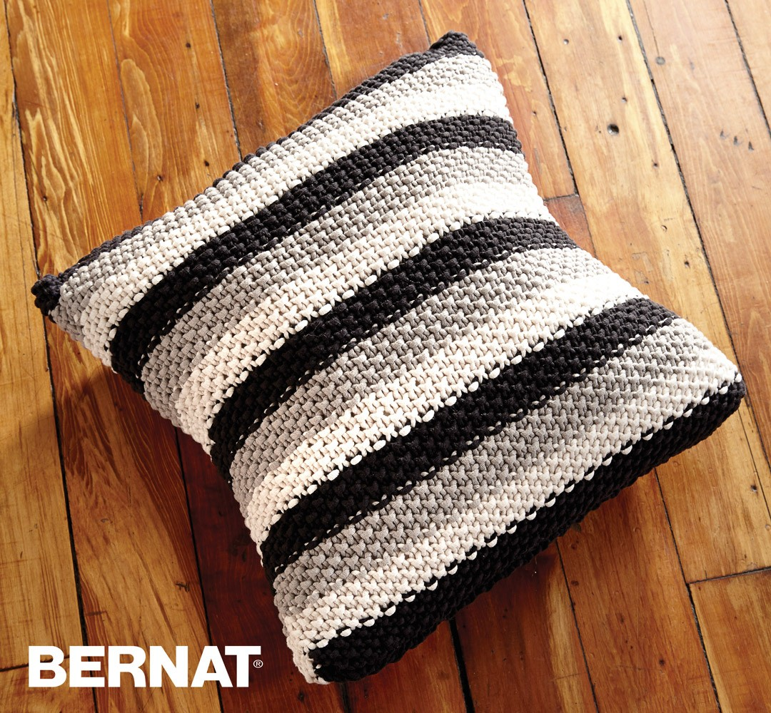 bernat patterns pattern bpzmkxj