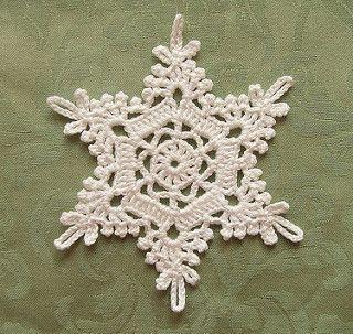 best 25+ crochet snowflake pattern ideas on pinterest | crochet snowflakes,  christmas jwjwxqx
