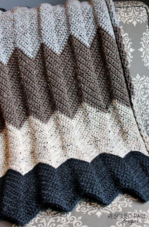 Best Crochet Blanket Patterns 25 fabulous and free crochet throw patterns - zxurjtl