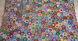 Best Crochet Blanket Patterns best crochet blanket patterns choosing the best crochet blanket patterns  can be clmgdvb