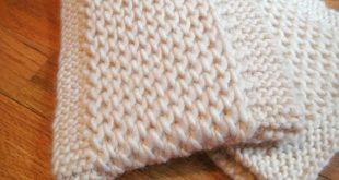 Best knitting patterns for beginners best knitting patterns for beginners - 4 mqnrevf
