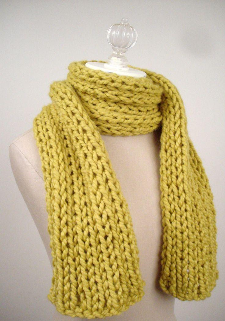 Best knitting patterns for beginners easy knitting scarf patterns for beginners free eqrgasw