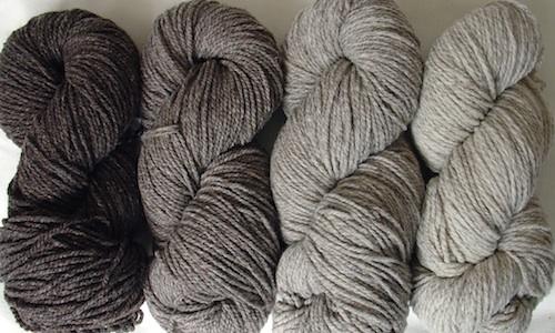 Best Wool Yarn 100% wool yarn from blackberry ridge gdripci