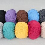 Buying Best Wool Yarn Online