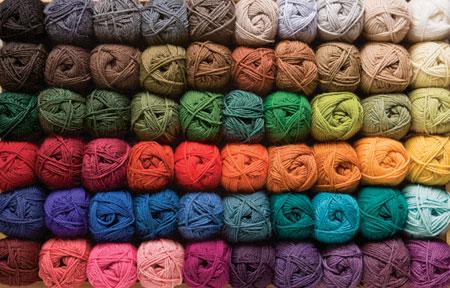 Best Wool Yarn fiber content: 100% peruvian highland wool weight: worsted weight knitting  gauge: 4.5 kxxwvmh