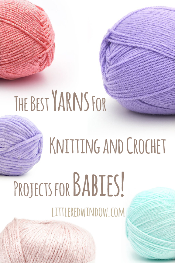 Best Wool Yarn looking for the best yarn for baby blankets? these are the best yarns txmjrsv