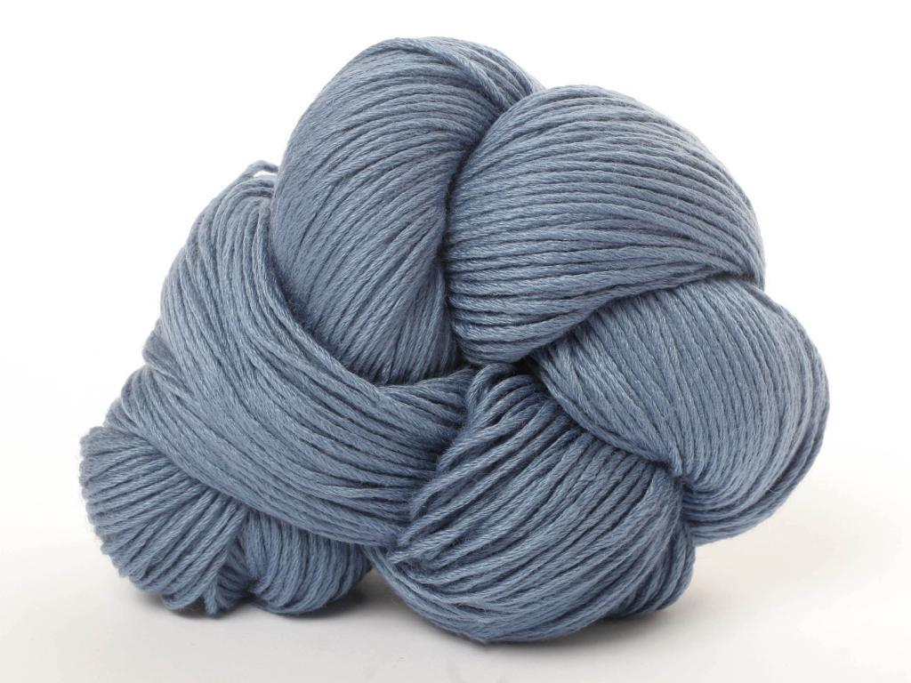 Best Wool Yarn wool yarn kofvclm