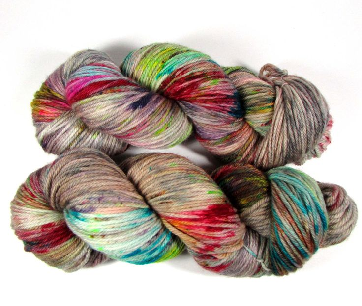 Best Worsted Weight Yarn 8b414f47d1df17ecb561b4cdf2c1c74a--chaos-theory-hand-dyed-yarn.jpg fmuziyb