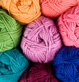 Best Worsted Weight Yarn best worsted weight yarn most people at the beginners knitting level  usually dcfdqpy