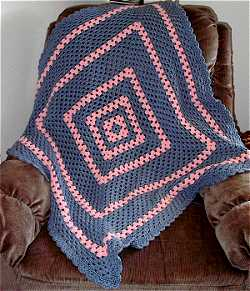 bevs afghan patterns zorptun
