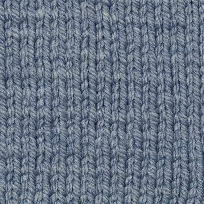 cable knit 305891-cable-knit-m000632 rbewabz