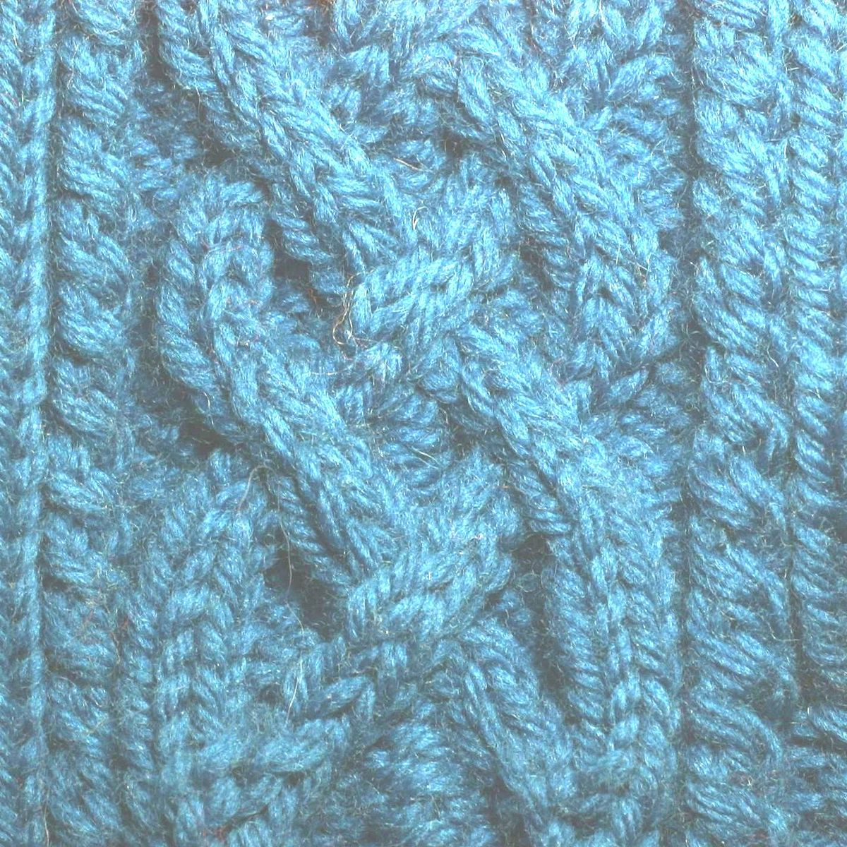 cable knit cable knitting - wikipedia emwffkx