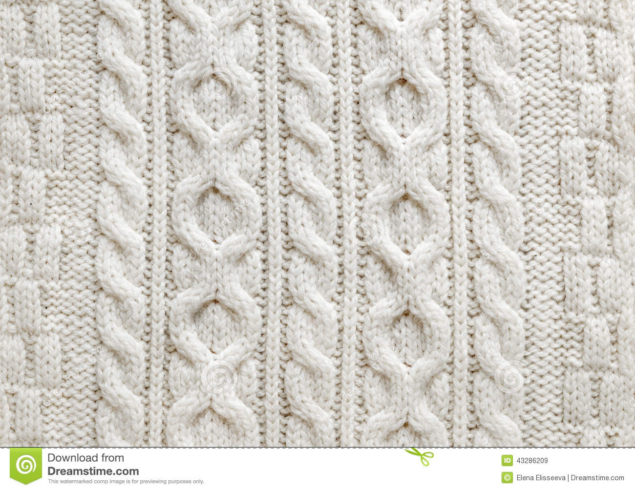 cable knit fabric background cbabuod