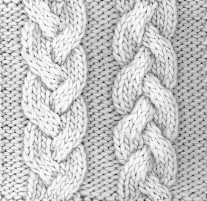 cable knit image0.jpg kmmkmci