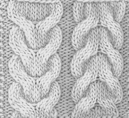 cable knit image0.jpg lpngfis