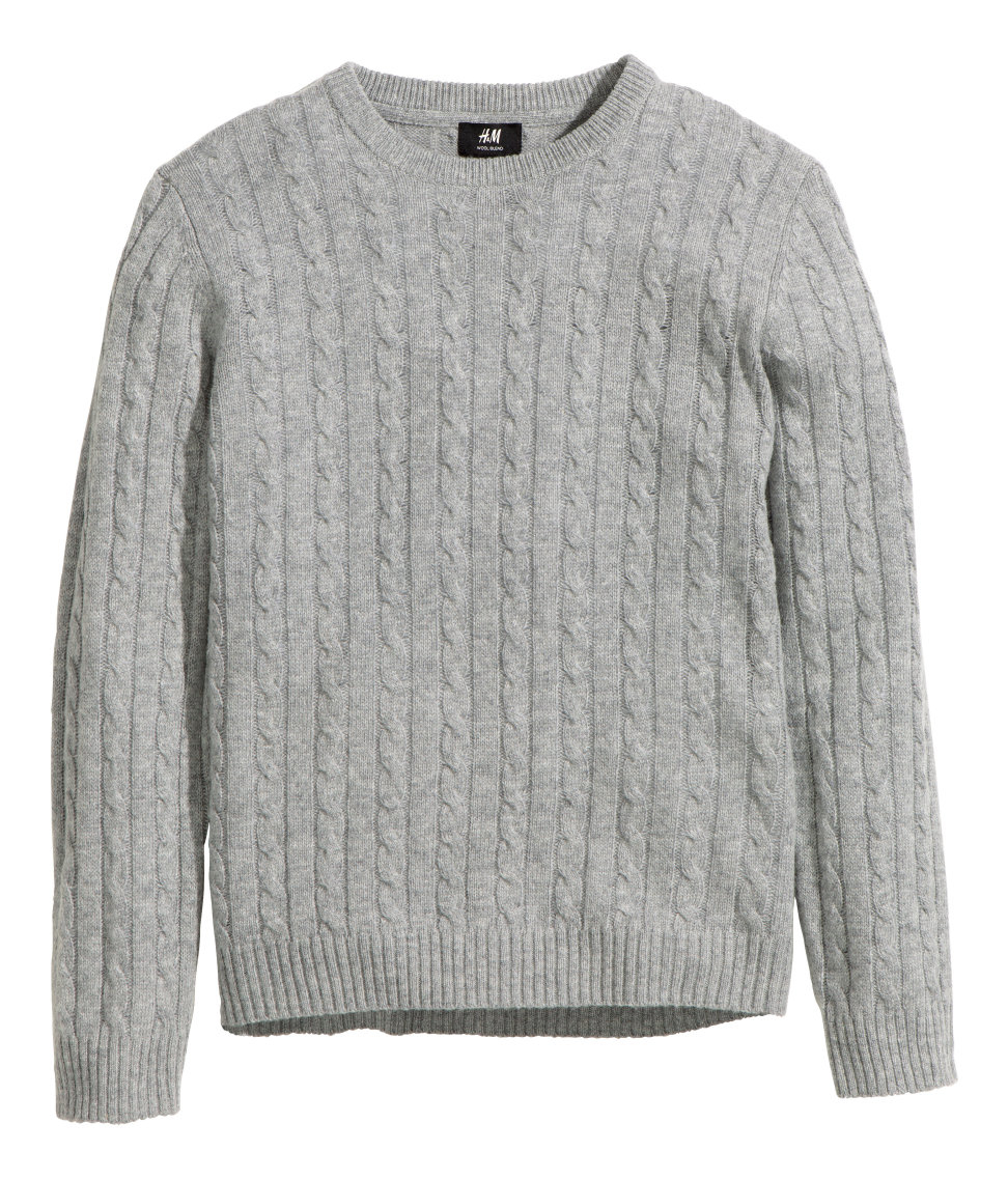 cable knit jumper gallery fizcayz