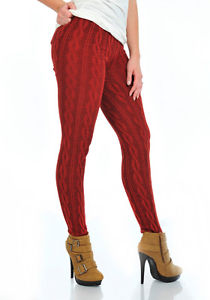 cable knit leggings идет загрузка изображения womens-chunky-cable-knit-knitted-thick-wool- leggings- ggujkqh