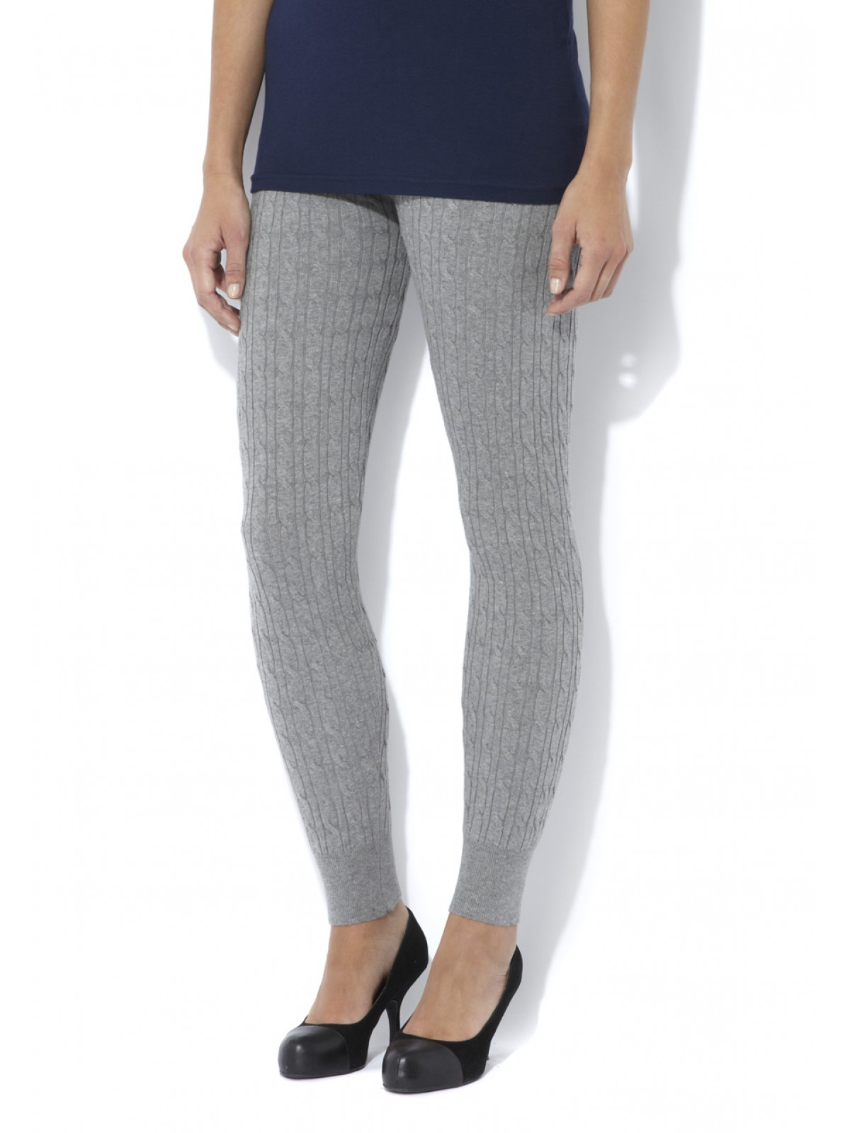 cable knit leggings cableknit leggings qlaitvk