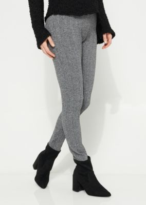 cable knit leggings heather gray cable knit fleece lined leggings pfondeu